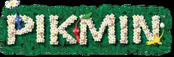 Pikmin logo 1 tumblr