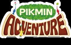 2378755-pikmin adventure nl