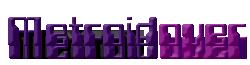 Metroidover logo