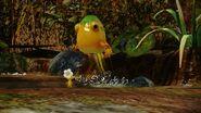 YellowWollywogJumping-Pikmin3