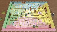 Map 35 jigsaw colosseum b