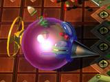 Blowhog
