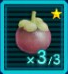 Dapper Blob Icon