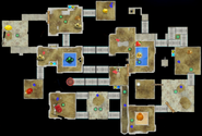 ClockworkChasmCollectTreasureMap