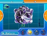 Crystallinecrushlog