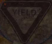 Pikmin2 Yield