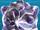 Astéropode cristallin