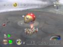 Screenshot-roter punktkäfer