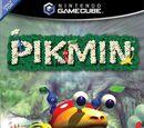 Pikmin (jeu)