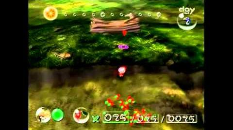 Pikmin Beta Elements Pikmin Fandom
