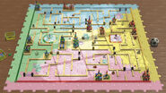Map 36 jigsaw colosseum c