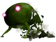 Category Pikmin 1 Enemies Pikmin Fandom
