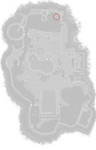 P2 Versunkene Burg Karte