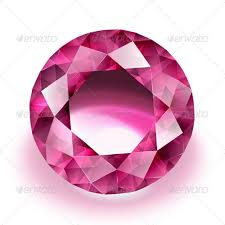 File:Real Pink Ruby .jpg
