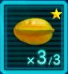 Stellar Extrusion Icon
