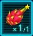 Fire-Breathing Feast Icon