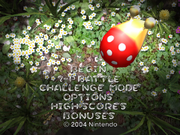 180px-Pikmin 2 title screen bulborb