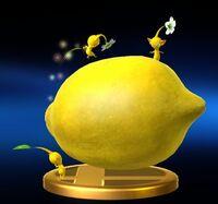 Yellowpikmintrophyssb4wiiu