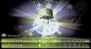 Stellar.Orb