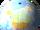 Atlas Sphérique