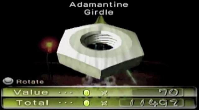 File:Adamantine.Girdle.png