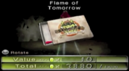 Flame.of.Tomorrow
