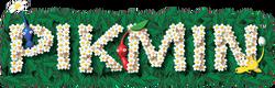 Pikmin-Logo