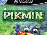 Pikmin (gioco)