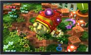 NintendoLand PikminAdv
