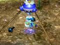 Blue Onionp2