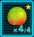 Searing Acidshock Icon