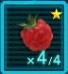 Juicy Gaggle Icon