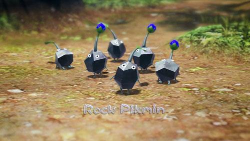 File:Rockpikmindemo.jpg