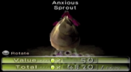 Anxious.Sprout