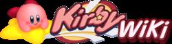 LogoKIW