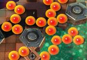 Nectar NL