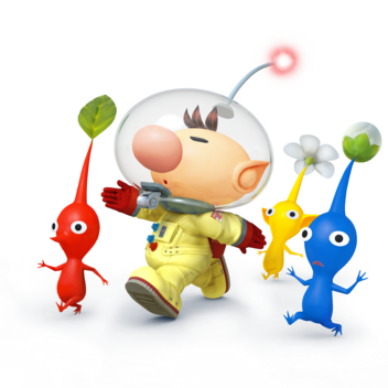 Fichier:Olimar.png