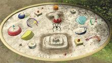 Map 30 sandbox kingdom c