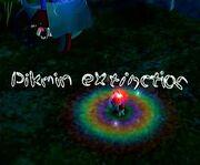 Pikminextinction