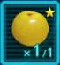 Crunchy Deluge Icon