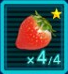 Sunseed berry Icon