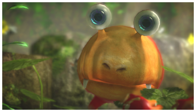 Datei:Red Bulborb Pikmin 3.png