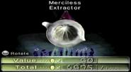 Merciless.Extractor