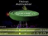 Thirst Activator