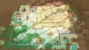 Map 18 jigsaw fortress c