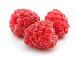File:Raspberries.jpg