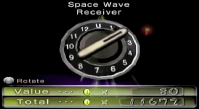 File:Space.Wave.Reciever.png