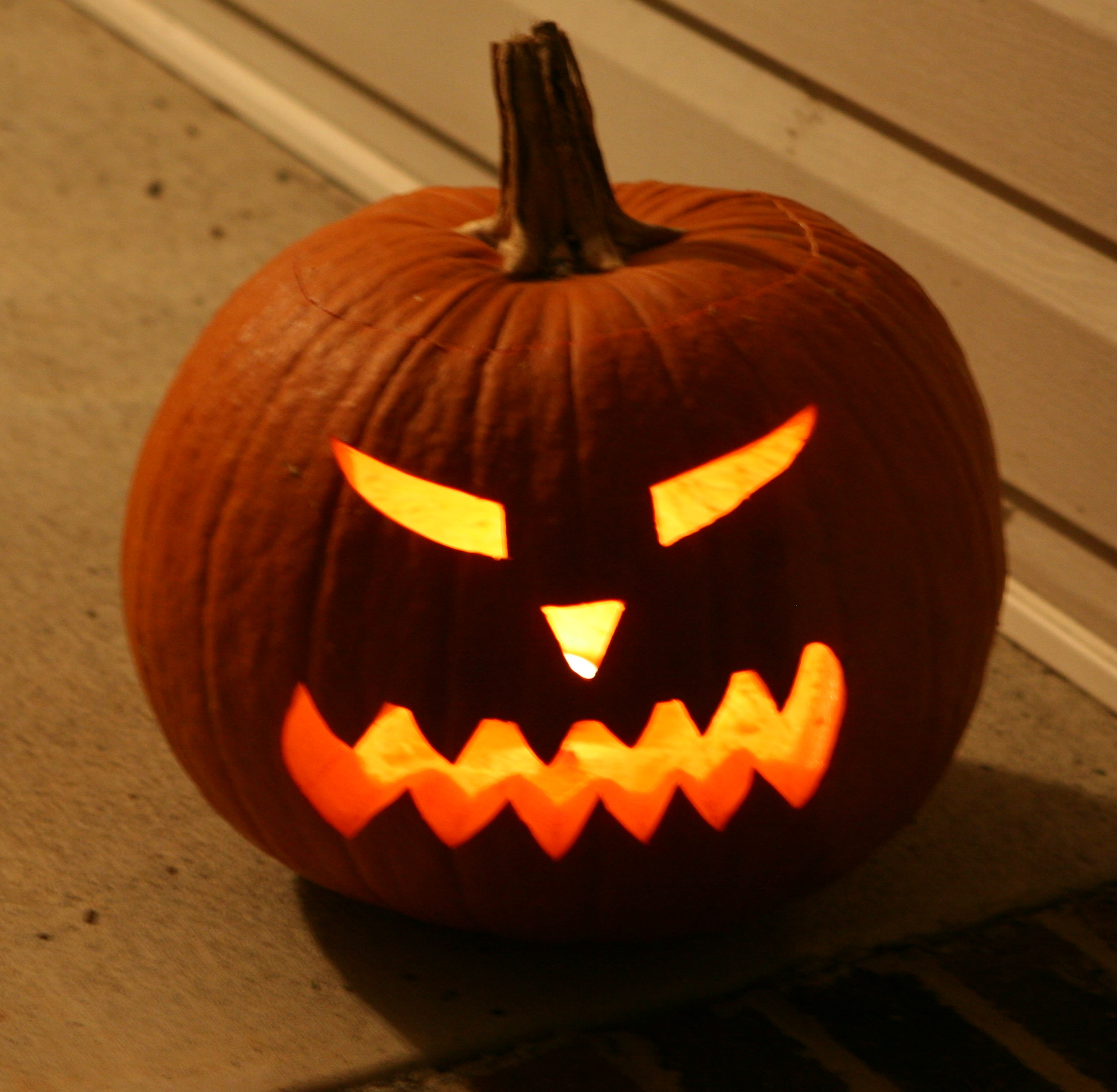 Uncategorized Halloween Jack O Lanterns image jack o lantern jpg pikmin fandom powered by wikia jpg