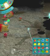 Thirsty Desert - Collect Treasure Screen Shot 2014-06-25 04-10-09