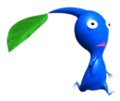 SSBBBluePik